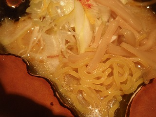 Keisuke1104_02