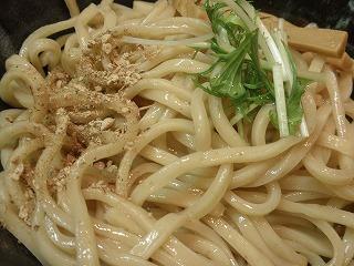 Mugita1104_03