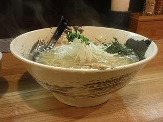 Suzu1005_02