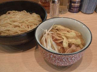 Komugi1105_02