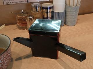 Komugi1105_03