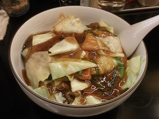 Suehiro1105_03