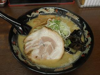 Koshiya1105_04