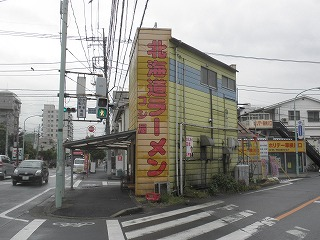 Koshiya1105_06