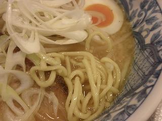 Sanhou1105_02