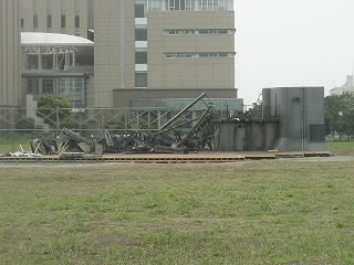 20110605001