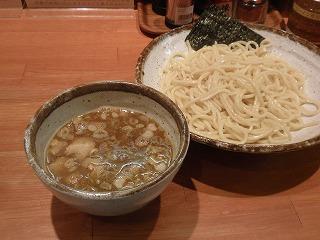 Kagura1106_02
