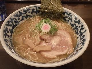 Ikaruga1107_01