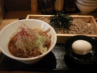 Azuchi1107_02