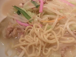 Hakata1107_05