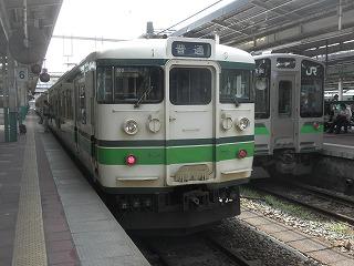 20110724016_2