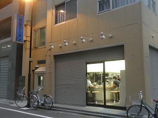 Aoshima1107_03