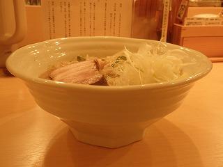 Kuroki1107_02