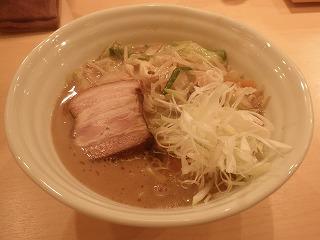 Kuroki1107_03