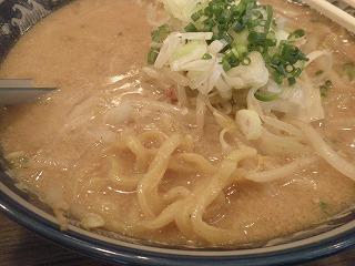 Kuramiso1107_02