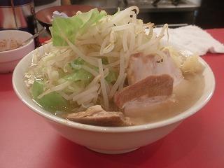 Kojirou1108_01