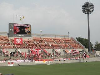 20110813011