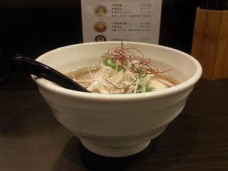 Tenraiken1108_03