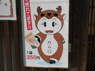 0000_5