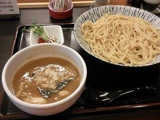 Higaki1109_02