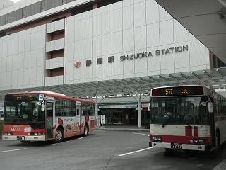 20110917003