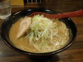 Hanada1109_01