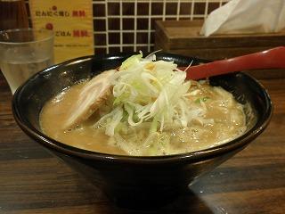 Hanada1109_02