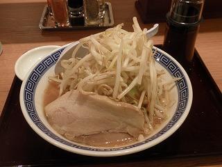 Yamagishi1109_01