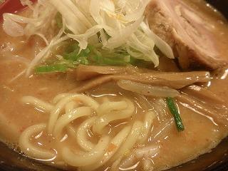 Hanada1110_04