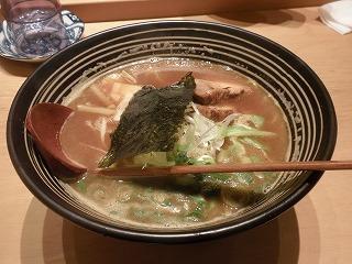 Hikari1110_02