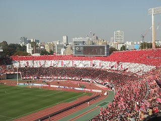 20111029049