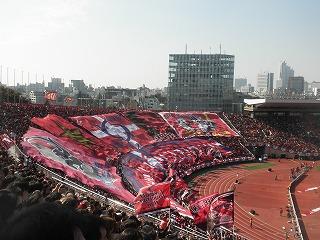 20111029050