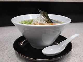 Soup1111_02
