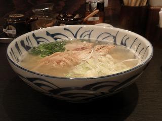 Sanbuichi1112_01