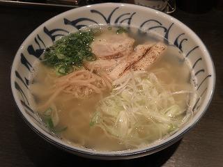 Sanbuichi1112_02