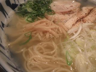 Sanbuichi1112_03