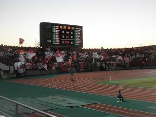 20111217051