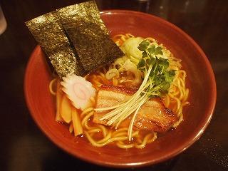 Nagata1112_02