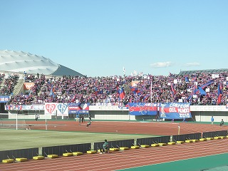 20111224017