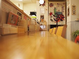 Rinsuzu1201_01