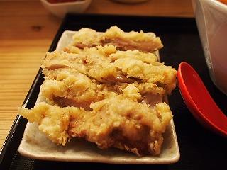 Rinsuzu1201_02