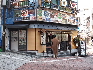 Tairyo1103_03