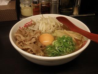 Tokufukujin1203_01