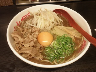 Tokufukujin1203_02