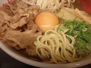 Tokufukujin1203_03