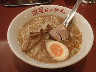 Ryusei1203_02
