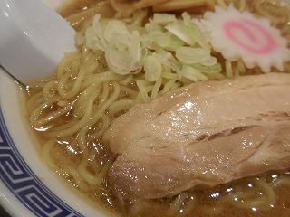 Yamagishi1205_04