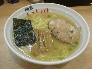 Ishikawa1205_02