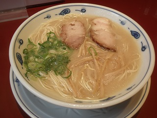 Shibuhide1205_02_2