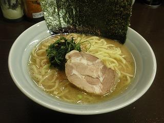 Okamura1205_03